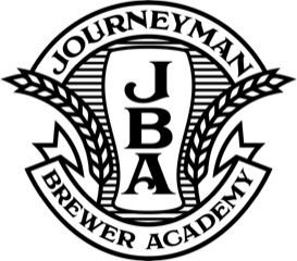Journeyman-Brewing-Academy-Logo