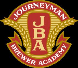 Journeyman Brewer Academy