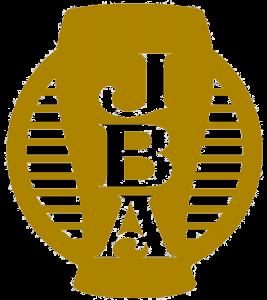 jba-gold