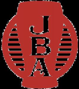 jba-red