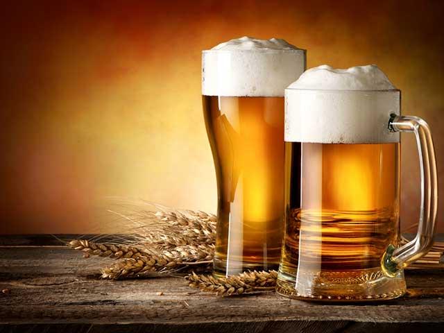 journeyman-brewer