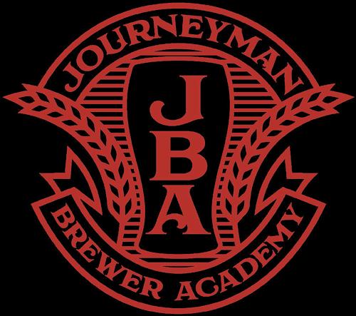 journeyman-brewer-academy-red-logo