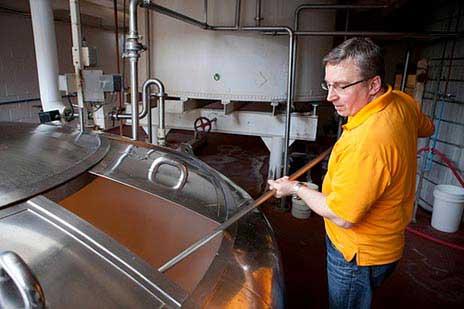 pete-boettcher-journeyman-brewer-academy