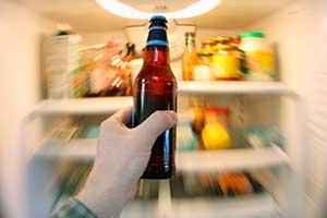 The Shelf Life of Beer